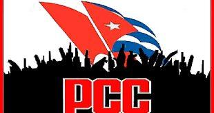Partido Comunista de Cuba, Cienfuegos, Isla de la Juventud