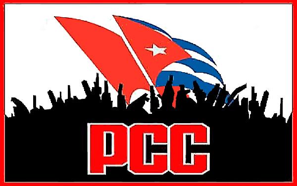 Los movimientos respondieron a una solicitud del Buró Político del PCC.