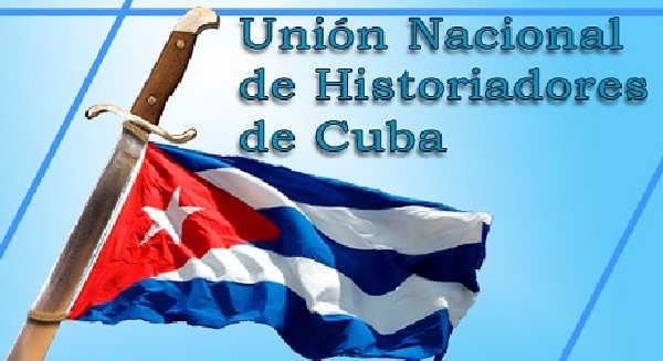 cuba, historia de cuba, union nacional de historiadores cubanos, unhic