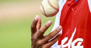 Béisbol, Liga CanAm, Orlando Acebey