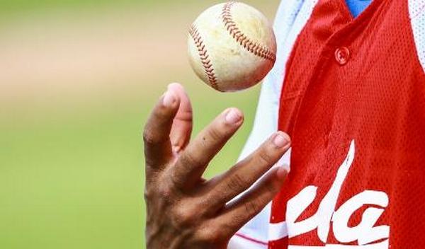 A pesar de las deserciones, la Federación Cubana de Béisbol ratificó el objetivo de ir por más a los Juegos Panamericanos. (Foto: Jit)