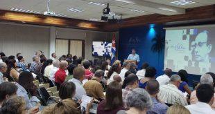 cuba, politica exterior cubana, bruno rodriguez, canciller cubano