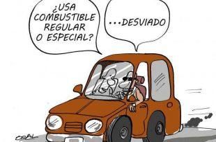 sancti spiritus, cuba, robo de combustible, combustible, transporte, consejo de ministros, fiscalia general de la republica, tribunal supremo popular, onure, economia cubana