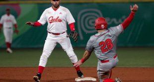 Cuba-vs-Canada-en Lima 2019