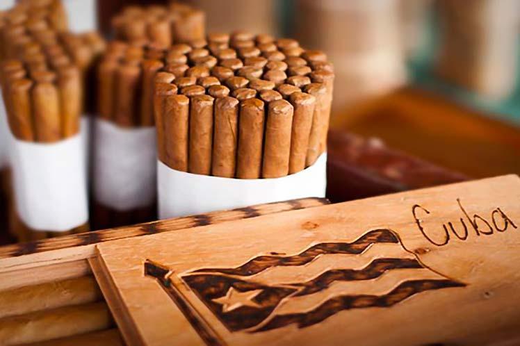 cuba, tabaco, habanos