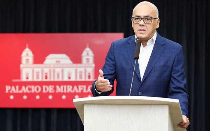 venezuela, nicolas maduro, gobierno venezolano, oposicion venezolano