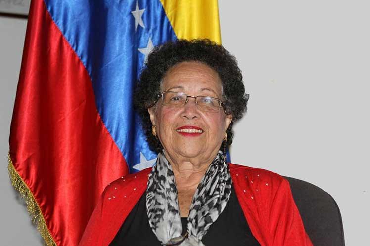 venezuela, foro de sao paulo