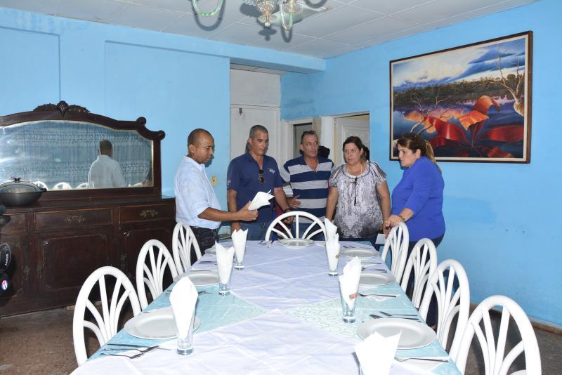 sancti spiritus, 26 de julio, obras sociales, asalto al cuartel moncada