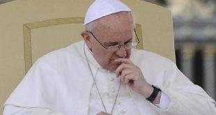 cuba, papa francisco, cardenaj jaime ortega