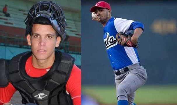 Béisbol, Sancti Spíritus, Lima 2019, Cuba, Nicaragua