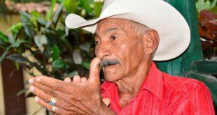sancti spiritus, heroe del trabajo de la republica de cuba, abundio sanchez, verano, etapa estival, recreacion