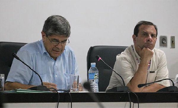 cuba, relaciones cuba-estados unidos, ley helms-burton