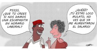 cuba, sancti spiritus, economia cubana, salarios, consejo de ministros