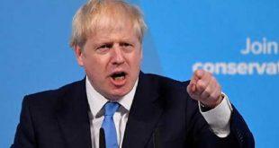 reino unido, gran bretaña, brexit, union europea