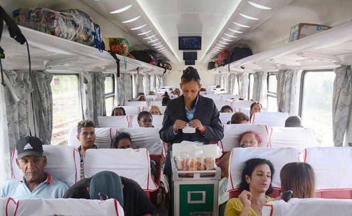 coches-chinos-el-ferrocarril-cubano (2)