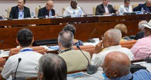 cuba, cultura, noveno congreso de la uneac, union de escritores y artistas de cuba