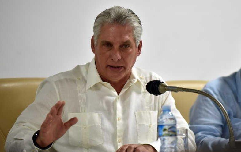 cuba, parlamento cubano, asamblea nacional del poder popular, comisiones permanentes del parlamento cubano