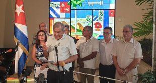 Cuba, Estados Unidos, ataques sónicos