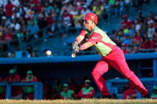 serie nacional de beisbol, 59 snb