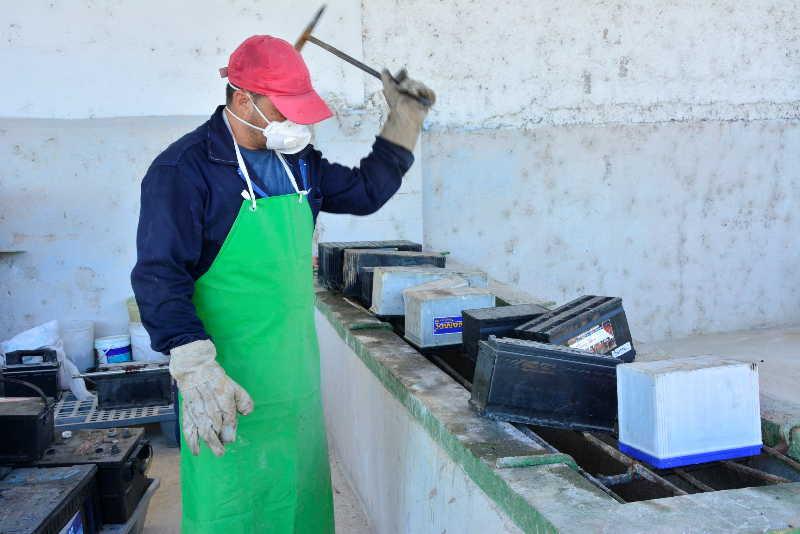 sancti spiritus, materias primas, sustitucion de importaciones, economia cubana