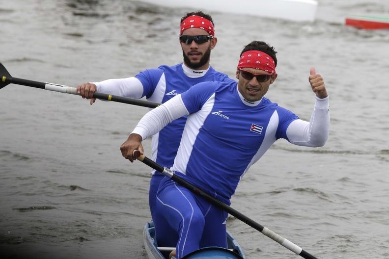 cuba, juegos olimpicos, tokio 2020