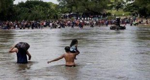 estados unidos, guatemala, inmigrantes