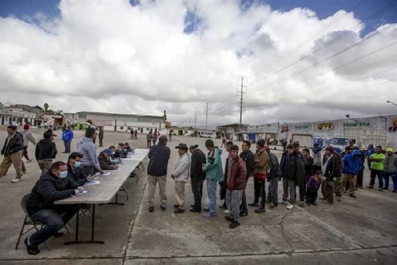mexico, estados unidos, migrantes, frontera estados unidos-mexico