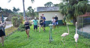 sancti spiritus, verano, etapa estival, flora y fauna, yaguajay, rancho querete