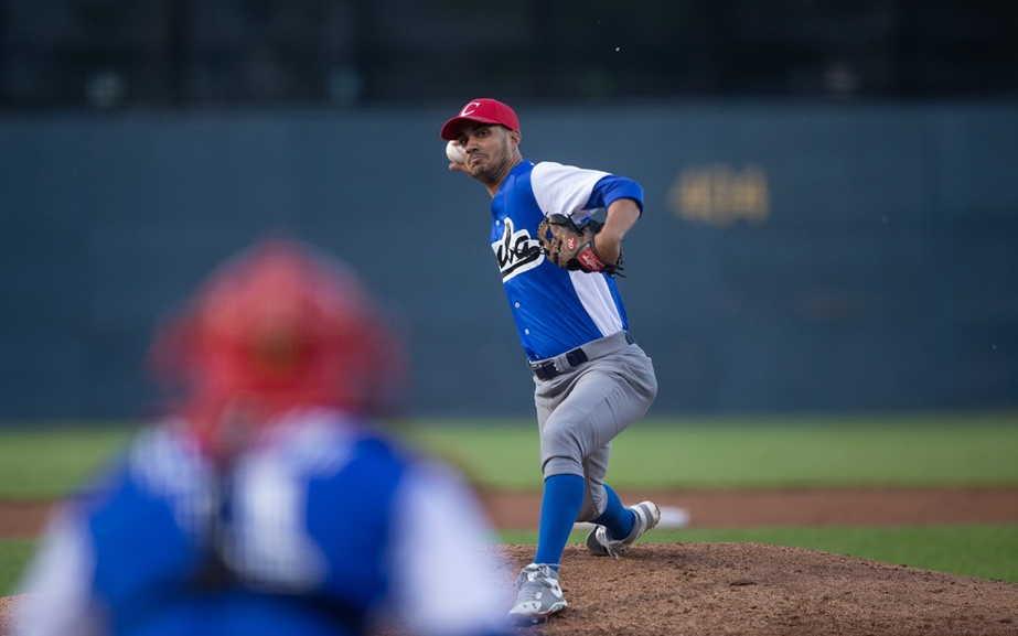 sancti spiritus, deportes, beisbol, gallos, pedro alvarez, serie nacional de beisbol, beisbol cubano