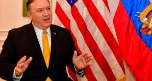 estados unidos, julian assange, wikileaks, justicia
