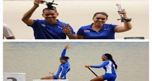 Lima 2019, Juegos Paamericnaos, Cuba