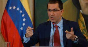 venezuela, estados unidos, embajadas