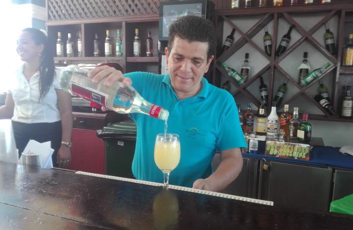 costasur, trinidad, sancti spiritus, hotel
