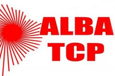 ALBA TCP, Venezuela, EE.UU.
