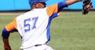 sancti spiritus, los gallos, gallos 59 snb, serie nacional de beisbol