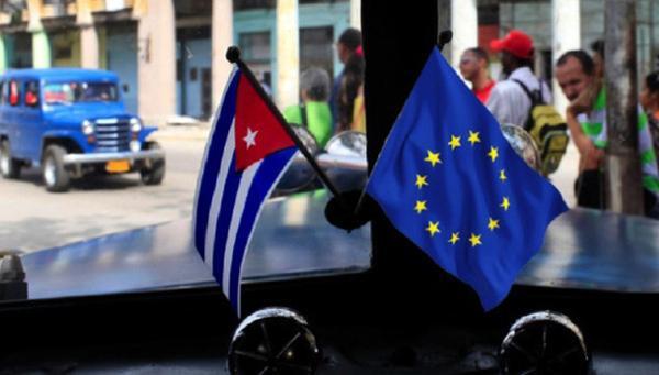 cuba, union europea, cuba-union europea