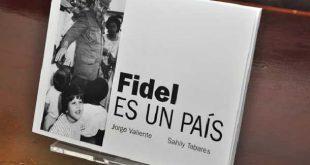 cuba, literatura, fidel castro, #fidelporsiempre