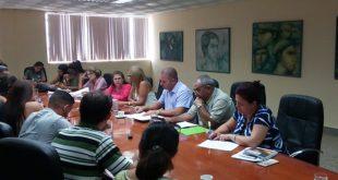 Precios, incremento salarial, Cuba