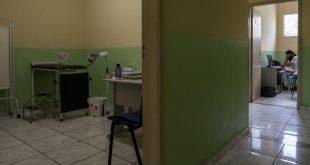 Cuba, Brasil, Más médicos, Díaz-Canel