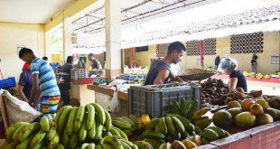 sancti spiritus, precios, alimentos precios, consejo de la administracion provincial, sector no estatal, trabajadores por cuenta propia, transporte