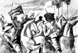 cuba, ejercito libertador, serafin sanchez, heroes humildes, guerra de independencia, guerras de independencia en cuba