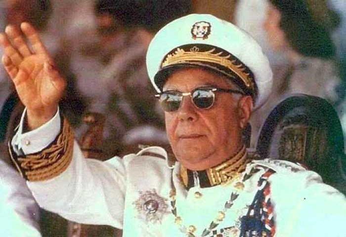 cuba, revolucion cubana, rafael l. trujillo, republica dominicana, fidel castro, conspiracion trujillista