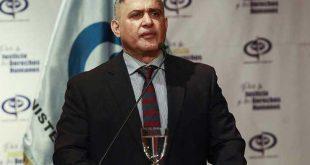venezuela, bloqueo de eeuu a venezuela, derechos humanos, michelle bachelet, onu