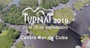 Turismo cubano, Sancti Spíritus, Turnat
