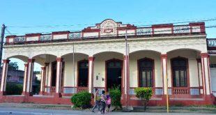 Biblioteca, Guayos, literatura
