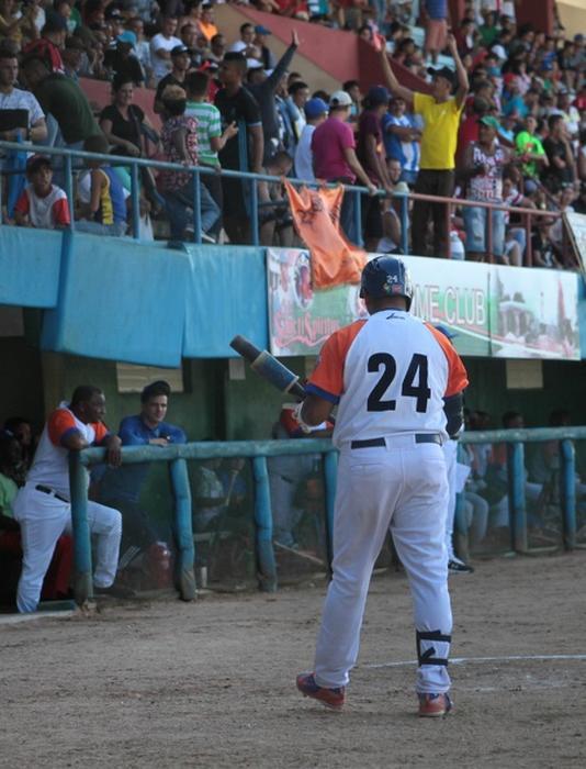 sancti spiritus, serie nacional de beisbol, gallos 59 snb