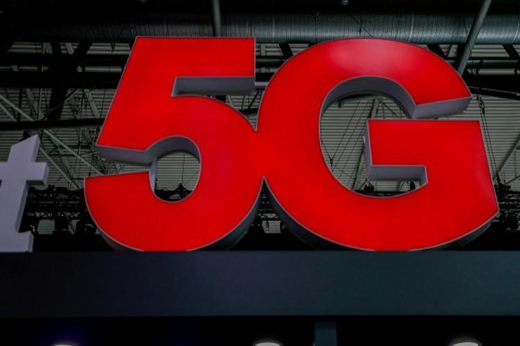 china, internet, 5g