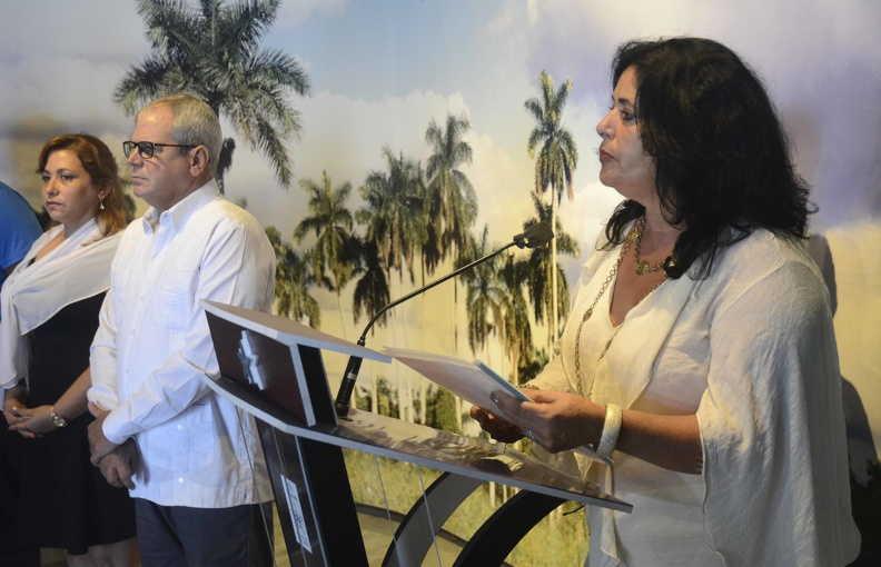 cuba, comision electoral nacional, asamblea nacional del poder popular, constitucion de la republica