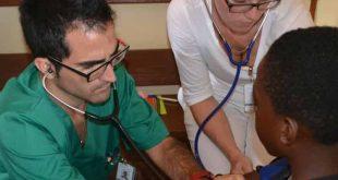 cuba, jamaica, medicos cubanos, salud publica