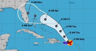 estados unidos, huracanes, tormenta tropical, estados unidos, florida